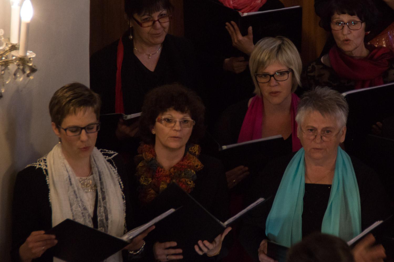 Chor Breitensee 2016 042