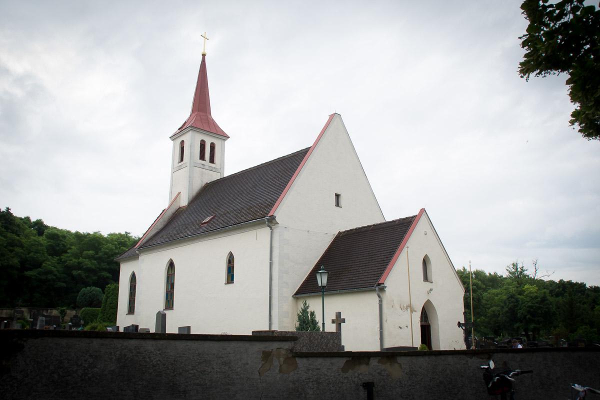 Kirtag Breitensee