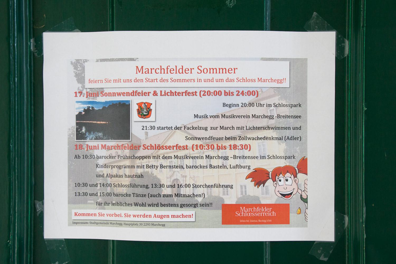 Schloesserfest Marchegg 001