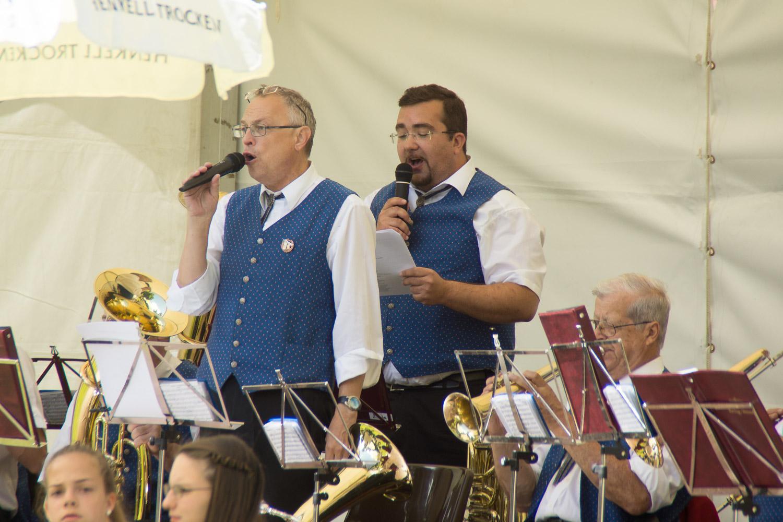 Schloesserfest Marchegg 003