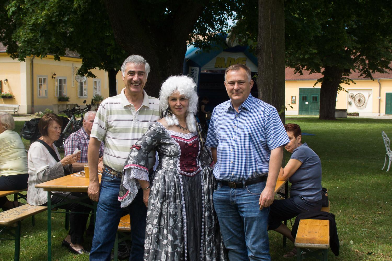 Schloesserfest Marchegg 008