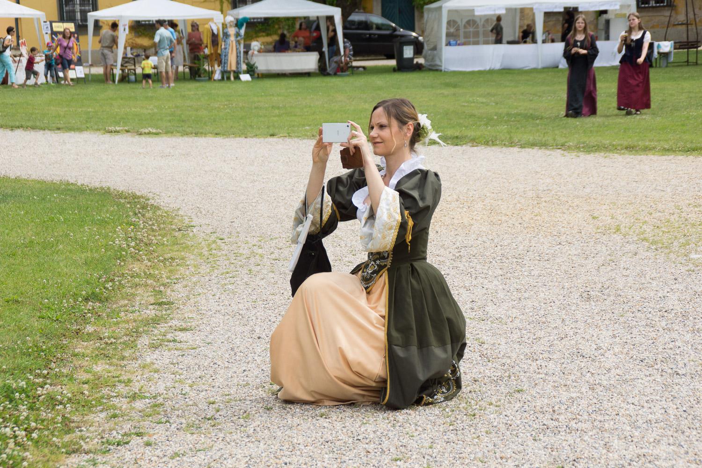 Schloesserfest Marchegg 019