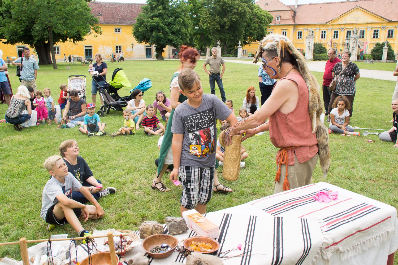 Schloesserfest Marchegg 038