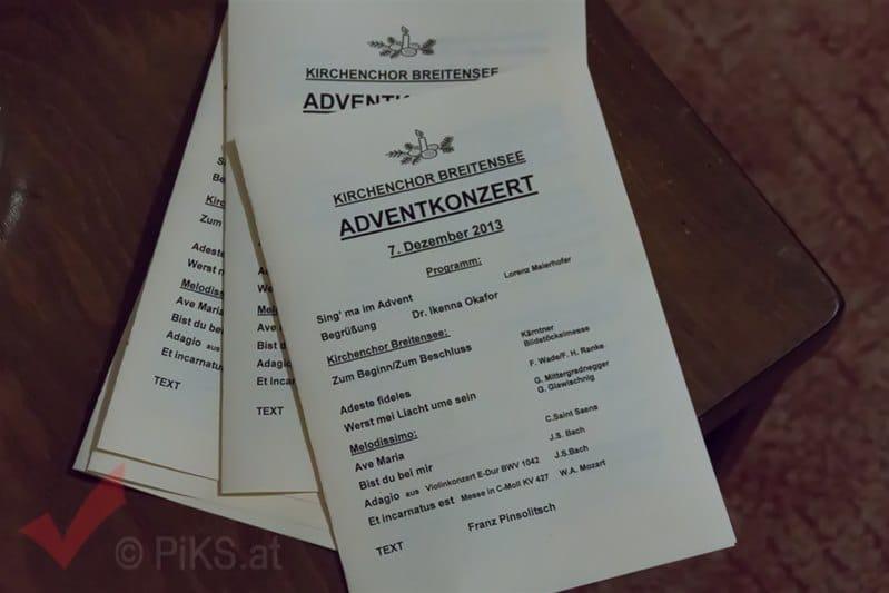 adventkonzert_breitensee_01