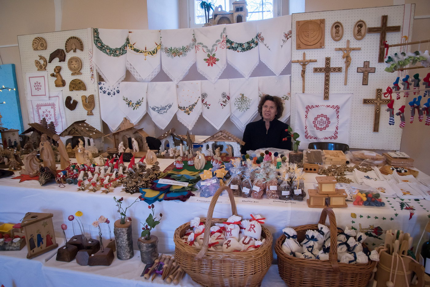 Adventmarkt 2016 47