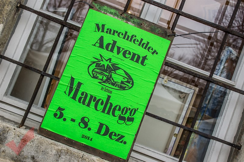 marchfelder_advent_001