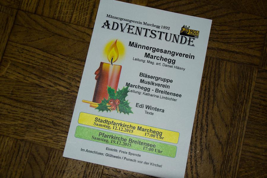 maennergesangsverein-marchegg_001