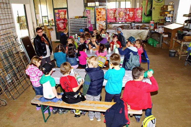 baumschule_hemmelmeyer_schule_in_der_gaertnerei_083