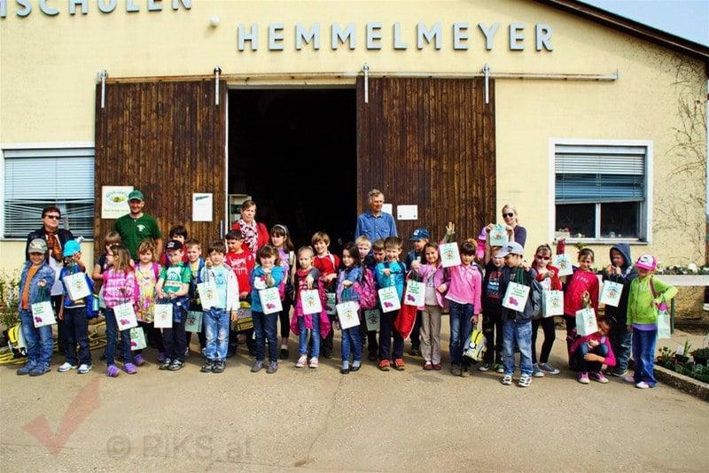 baumschule_hemmelmeyer_schule_in_der_gaertnerei_098