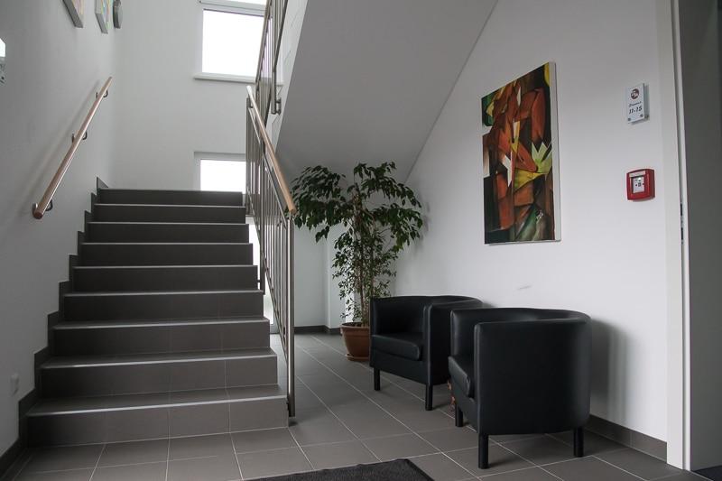 bernstein-motel-004