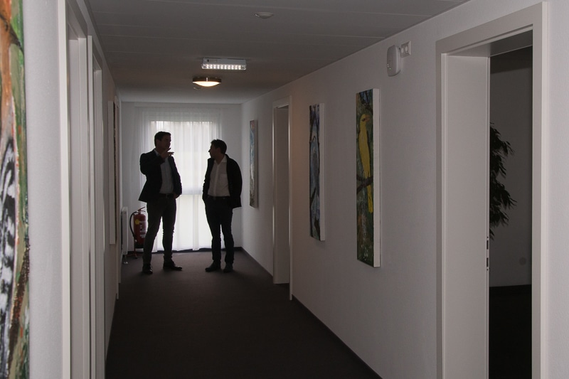 bernstein-motel-014
