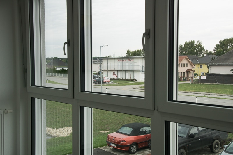 bernstein-motel-017