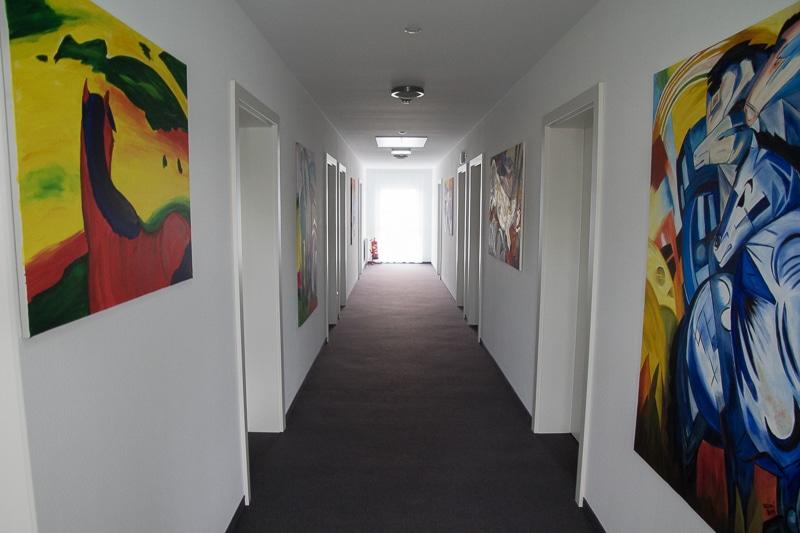 bernstein-motel-018