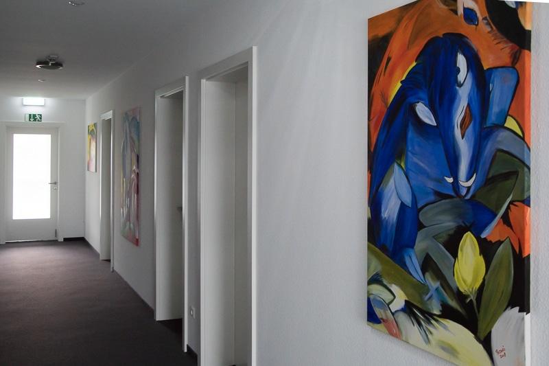 bernstein-motel-021