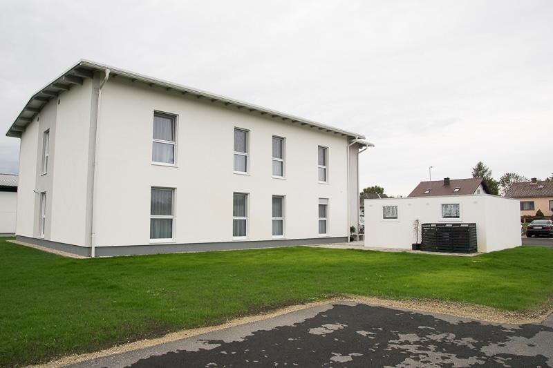 bernstein-motel-024