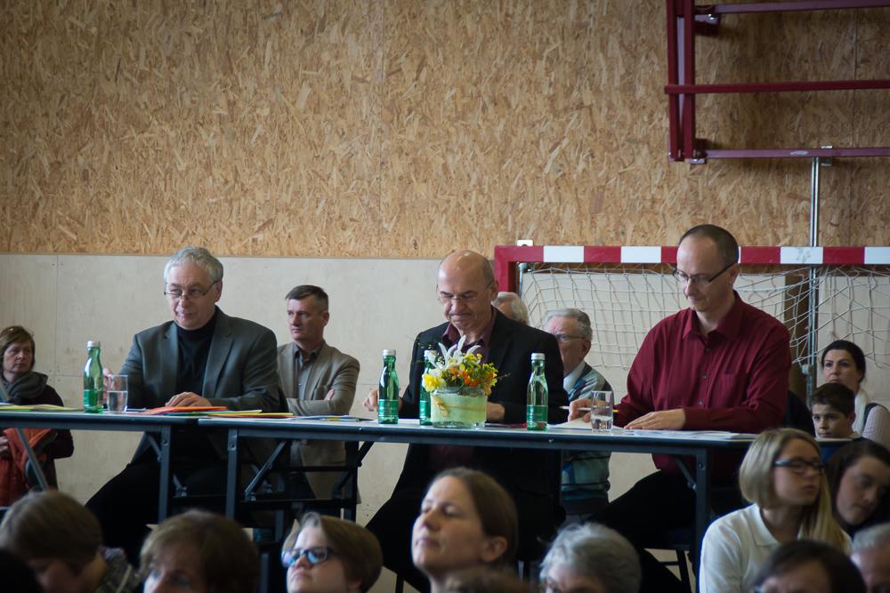 Jugend Blasorchester Wettbewerb 05