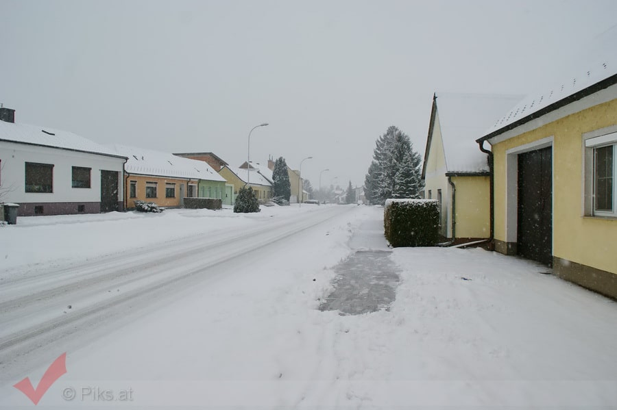 breitensee-winter_015