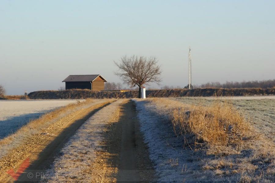 breitensee-winter_003