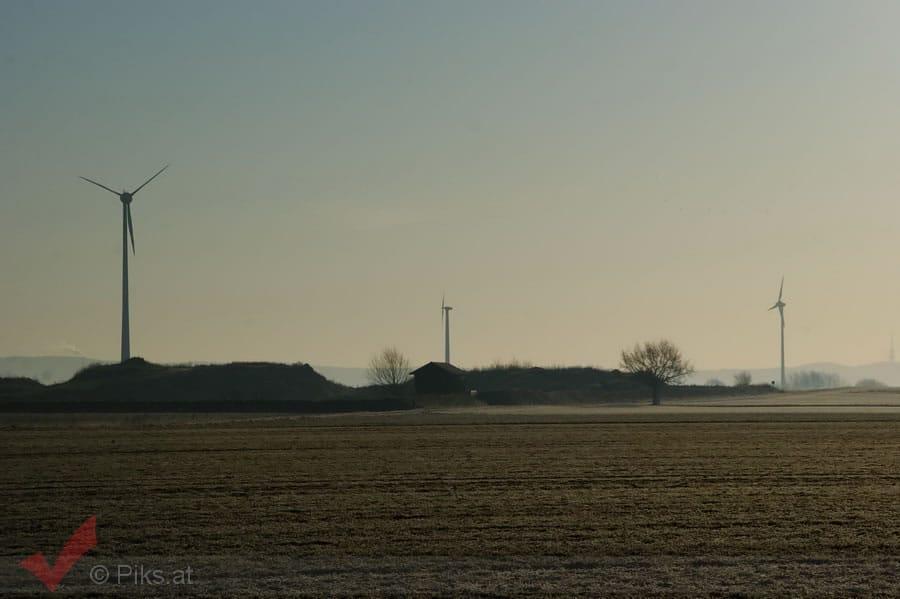 breitensee-winter_009