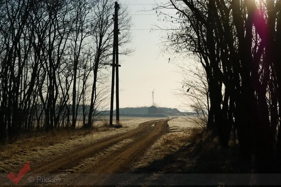 breitensee-winter_010