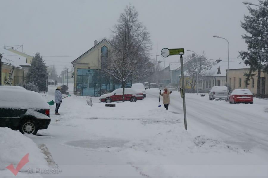 breitensee-winter_013