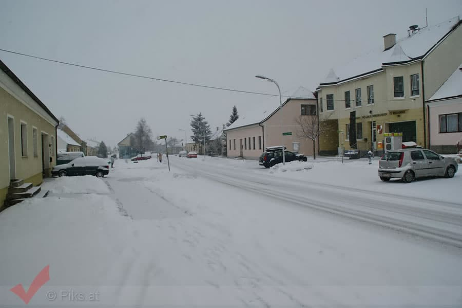 breitensee-winter_014