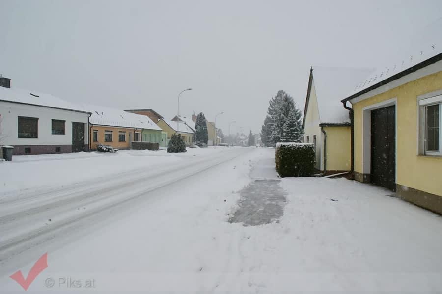 breitensee-winter_015