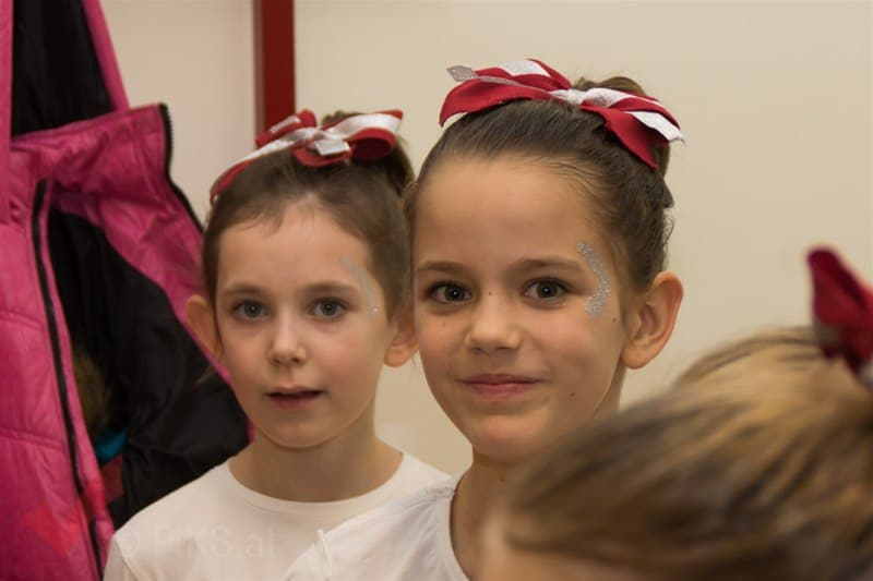 panthers_cheerleaser_07