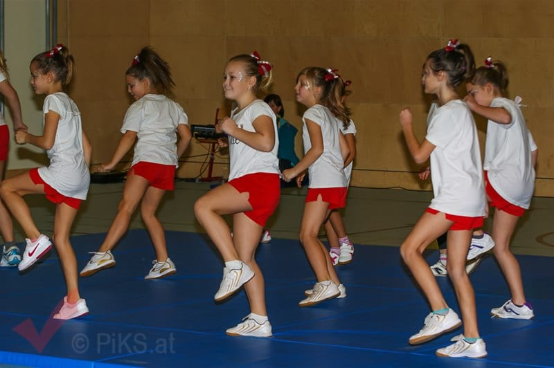 panthers_cheerleaser_21