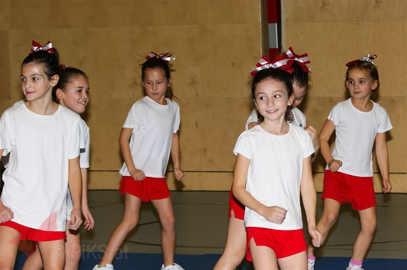 panthers_cheerleaser_23