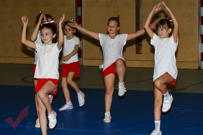 panthers_cheerleaser_24