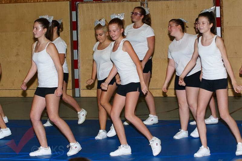 panthers_cheerleaser_27