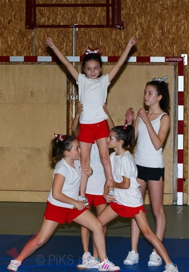 panthers_cheerleaser_44