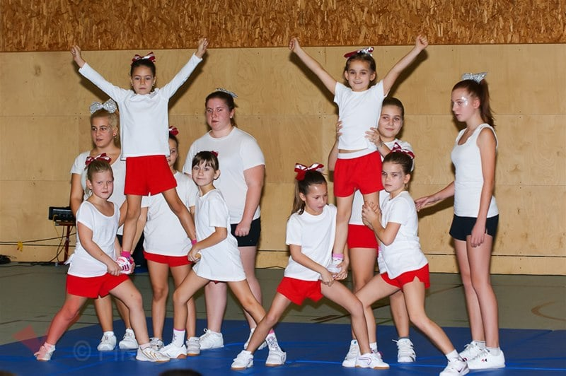 panthers_cheerleaser_45