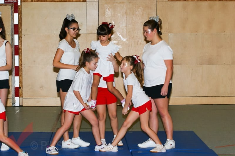 panthers_cheerleaser_46