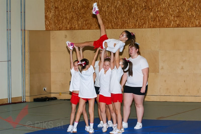 panthers_cheerleaser_48