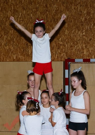 panthers_cheerleaser_49
