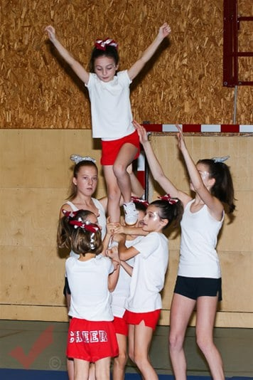 panthers_cheerleaser_51
