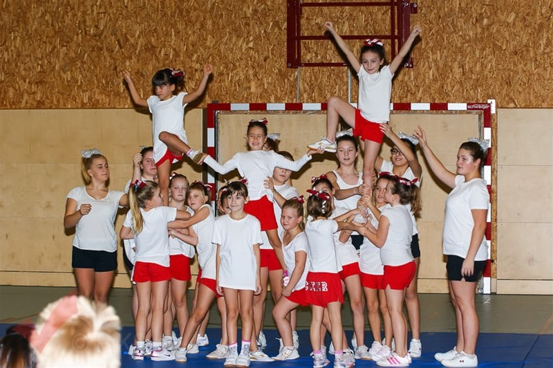 panthers_cheerleaser_53