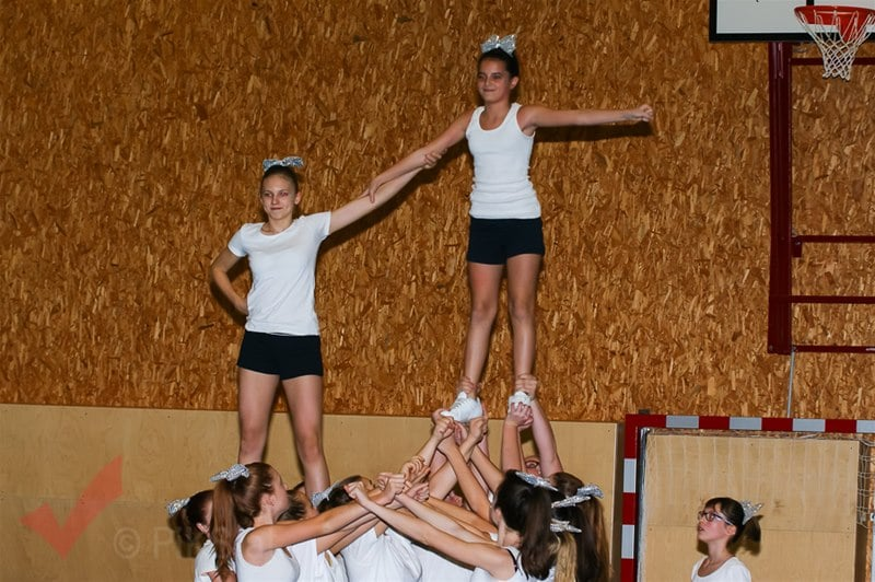 panthers_cheerleaser_57