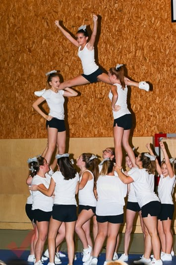 panthers_cheerleaser_58