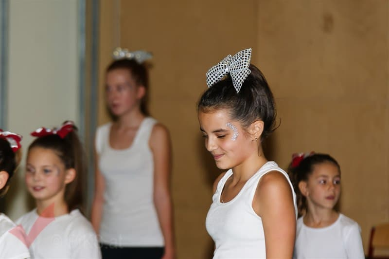 panthers_cheerleaser_61