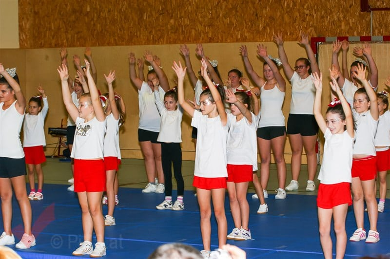 panthers_cheerleaser_64