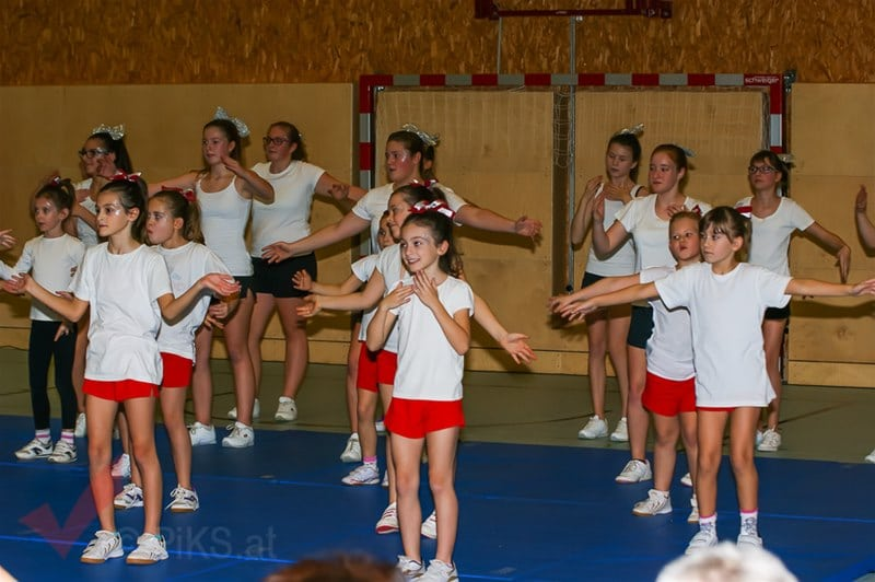 panthers_cheerleaser_74