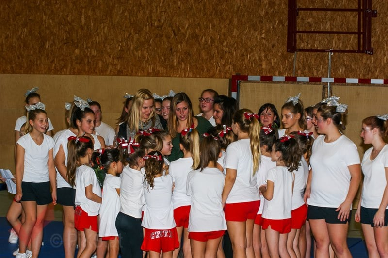 panthers_cheerleaser_77