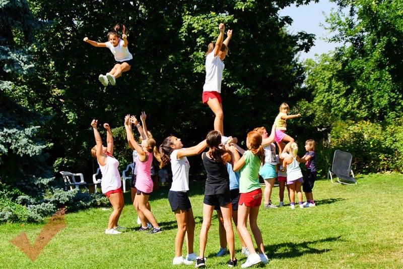 cheerleader_camp_breitensee_001