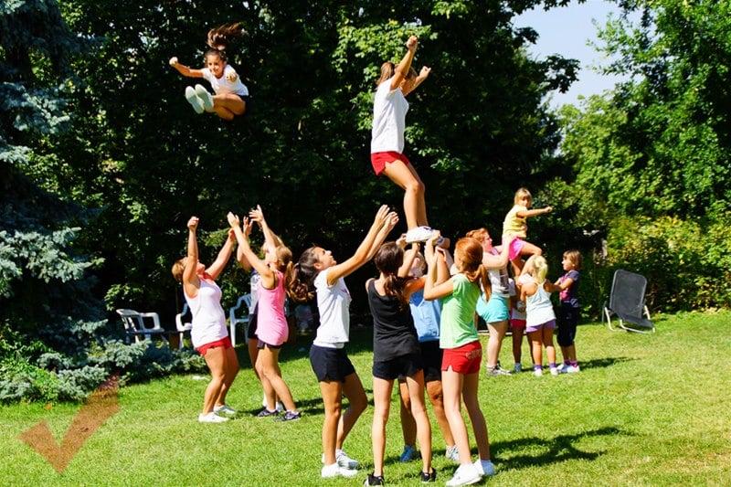 cheerleader_camp_breitensee_002