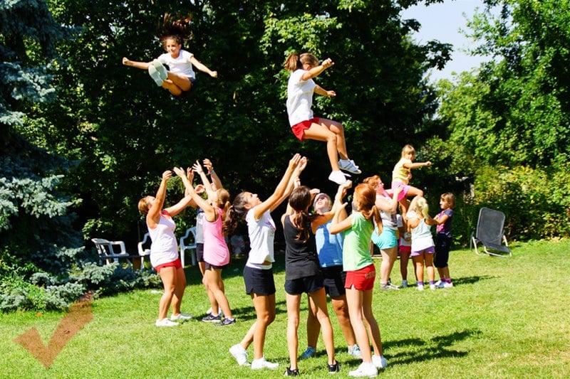 cheerleader_camp_breitensee_003