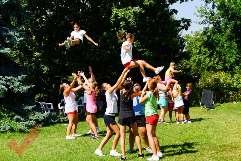cheerleader_camp_breitensee_004