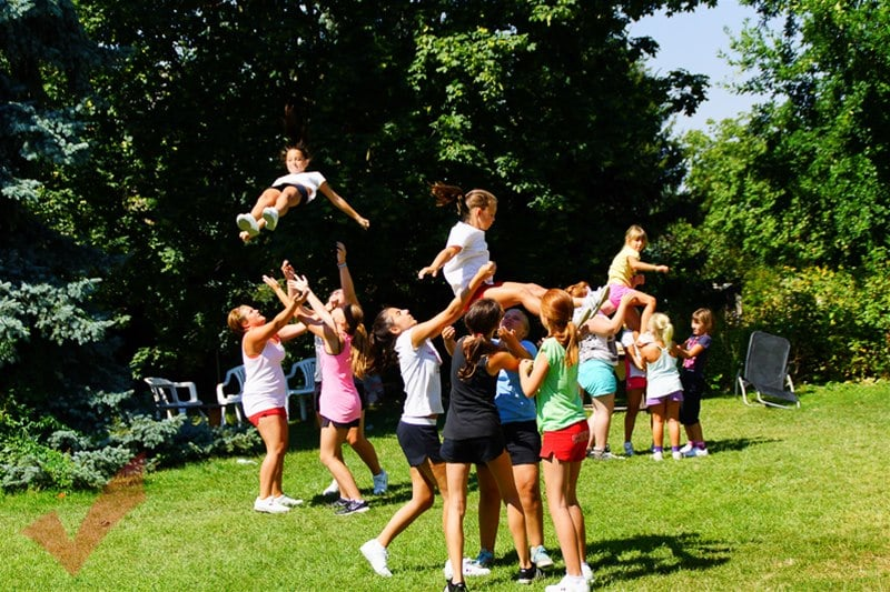 cheerleader_camp_breitensee_005